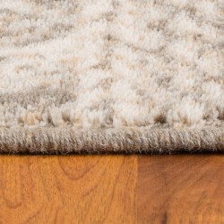 Kadesz gyapjú szőnyeg - 3