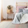 Lerade gyapjú szőnyegek multicolor - 2