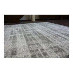 Fasis gyapjú szőnyeg - 2