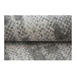 Fasis gyapjú szőnyeg - 3