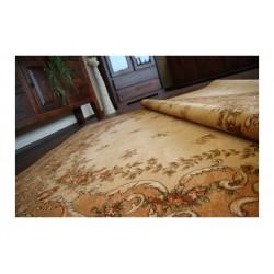 Dafne sivatagi gyapjú szőnyeg - 3