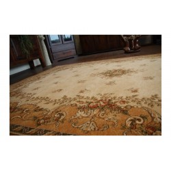 Dafne sivatagi gyapjú szőnyeg - 2