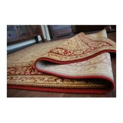 Klimene krém gyapjú szőnyeg - 3