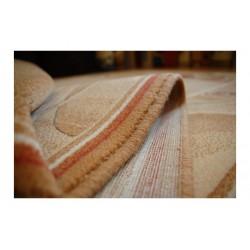 Himalaia desszert gyapjú szőnyeg - 4
