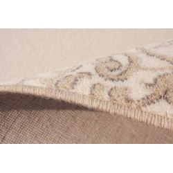 Dorri gyapjú szőnyeg - 2