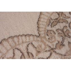 Dorri gyapjú szőnyeg - 3