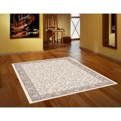Itamar alabastrowy gyapjú szőnyeg - 2