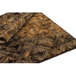 Estera sivatagi gyapjú szőnyeg - 2