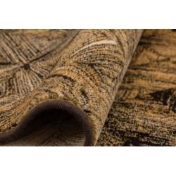 Estera sivatagi gyapjú szőnyeg - 3
