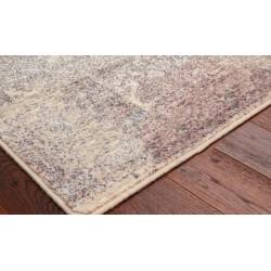 Egeria tarka négyzetgyapjú szőnyeg - 2