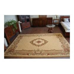 Nefretete gyapjú szőnyegek 001 - 2