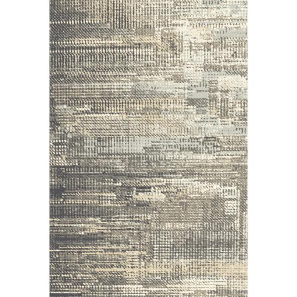 Duko gyapjú szőnyeg - 1