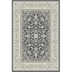 Kalista gyapjú szőnyeg - 1