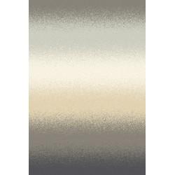 Kazu krém gyapjú szőnyeg - 1